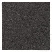 Tegel Classic - antraciet - 50x50 cm