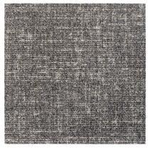 Dalle de tapis Craft - anthracite - 50x50 cm