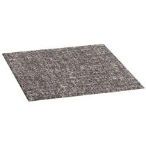 Tapijttegel Craft - antraciet - 50x50 cm