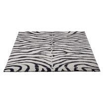 Vloerkleed Softness - 160x230 cm