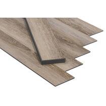 Sol en PVC Senso Lock 25 - Wood 6