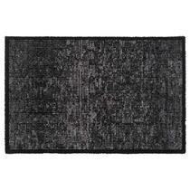 Bescherm je vloeren binnen en houd het vuil buiten met mat Velvet! Deze mat heeft een landelijke en stoere look en feel.