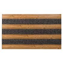 Mat Woodland Oak - 46x76 cm