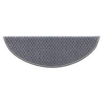 Tapmat Baleno step - blauw/grijs 81 (16 stuks)