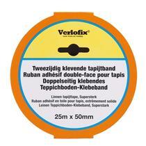 Verlofix tape 2-zijdig