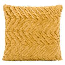Le coussin décoratif Monica est un coussin très doux. Dimensions: 45x45 cm. Le coussin est fait de 100% polyester. Présentez-le sur le canapé, le lit ou dans votre fauteuil favori!