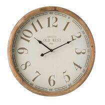 Wonderlijk Klok kopen? Óók je klokken koop je online bij Leen Bakker! CD-23