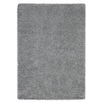 Vloerkleed Verduno in grijze uitvoering biedt luxe comfort en een charmante uitstraling dat elk interieur zal verrijken. Het kleed heeft een afmeting van 120x170 cm.