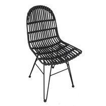 Eetkamerstoel Tim is een ware eyecatcher voor uw interieur. Deze stoel wordt gekenmerkt door een landelijk stoere, maar ook natuurlijke look.