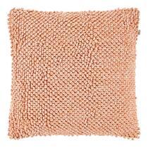 Le coussin décoratif Corral est certainement remarquable grâce à sa structure spéciale. En utilisant du coton de haute qualité, on est sûr d'acheter un excellent produit.