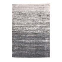 Tapijt Sapri - lichtgrijs - 200x290 cm