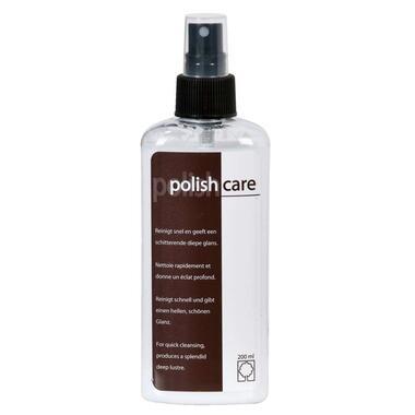 Polish Care 200 ml - Leen Bakker