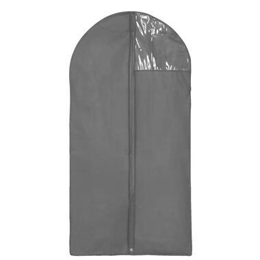 Kledinghoes Parijs - 120x60x1 cm - Leen Bakker