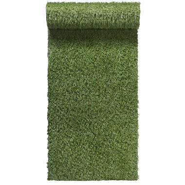 Kunstgras Brest - groen - 200 cm - Leen Bakker