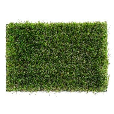 Kunstgras Prato - groen - 400 cm - Leen Bakker