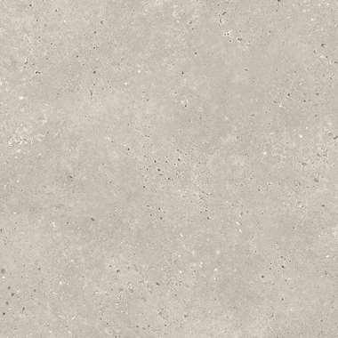 Vinyl Stoneland Oxley - beige - Leen Bakker