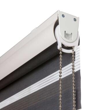 Bedieningsketting - aluminium - Leen Bakker