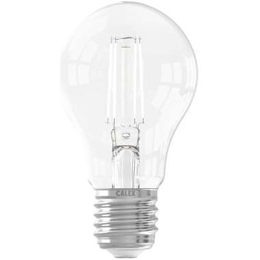 Calex LED filament standaardlamp - Leen Bakker