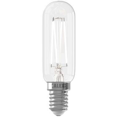 LED FILAMENT BUISMODEL 240V 3,5W E14 DIMBAAR - Leen Bakker