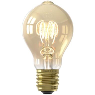 LED standaardlamp - 4W - E27 - Leen Bakker