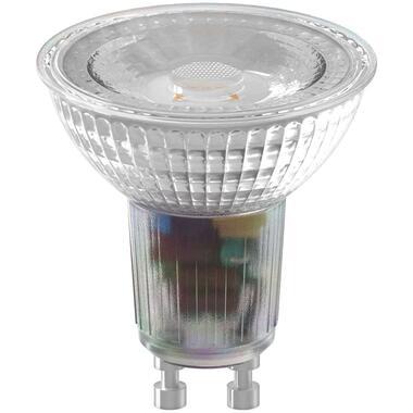 LED SMD 5W GU10 Halogeen lamp - Leen Bakker