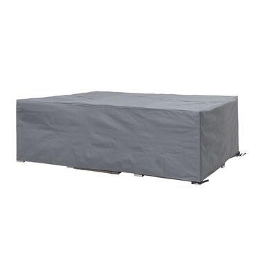 Outdoor Covers Premium hoes - loungeset L - 75x300x200 cm - Leen Bakker