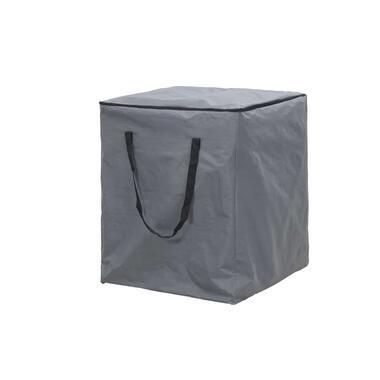 Outdoor Covers Premium kussentas - lounge - 90x75x75 cm - Leen Bakker