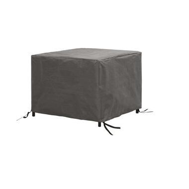 Outdoor Covers Premium hoes - lounge stoel - 95x95x70 cm - Leen Bakker