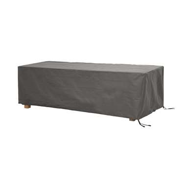 Outdoor Covers Premium hoes - tuintafel tot 140 cm - Leen Bakker
