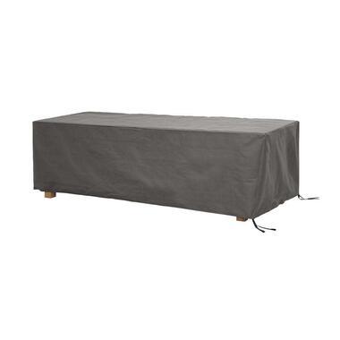 Outdoor Covers Premium hoes - tuintafel tot 300 cm - Leen Bakker