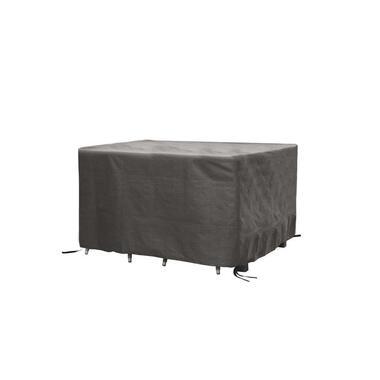 Outdoor Covers Premium hoes - tuinset S - 165x135x95 cm - Leen Bakker