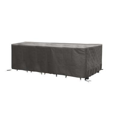 Outdoor Covers Premium hoes - tuinset XL - 285x180x95 cm - Leen Bakker