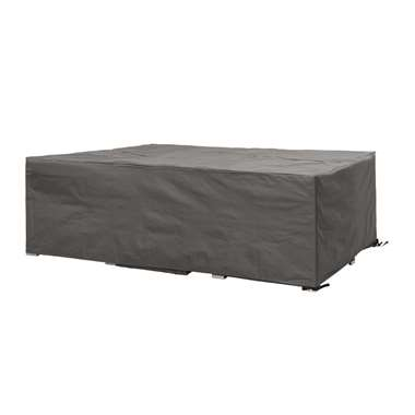 Outdoor Covers Premium hoes - loungeset 320x275 cm - Leen Bakker