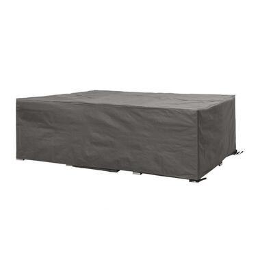 Outdoor Covers Premium hoes - loungeset - 260x200x80 cm - Leen Bakker