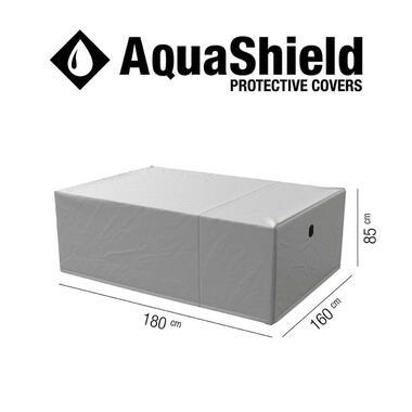 AquaShield tuinmeubelhoes - 180x160x85 cm - Leen Bakker