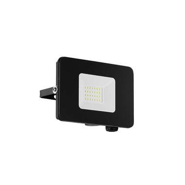 EGLO wandlamp Faedo 3 20W- zwart - Leen Bakker