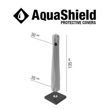 Aquashield parasolhoes - 135x30/35 cm - Leen Bakker