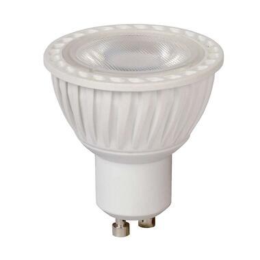 Lucide led lamp LED Bulb - wit - Leen Bakker