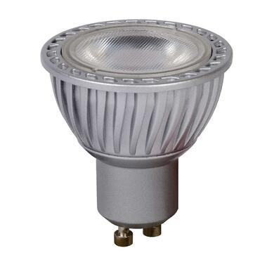 Lucide led lamp LED Bulb - grijs - Leen Bakker