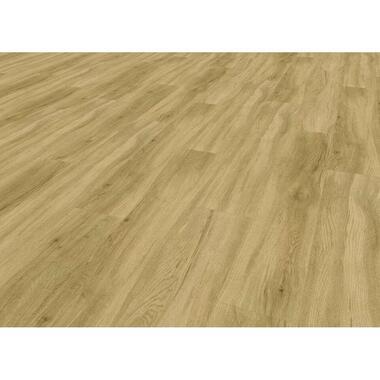 PVC vloer Senso Clic - Lord Honey - Leen Bakker