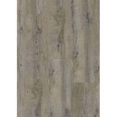 PVC vloer Senso Clic - Pecan - Leen Bakker