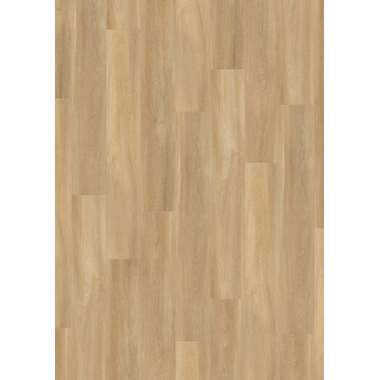 PVC vloer Creation 30 Clic - Bostonian Oak Honey - Leen Bakker