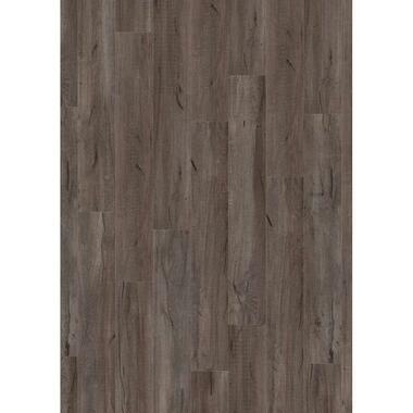 PVC vloer Creation 30 Clic - Swiss Oak Smoked - Le