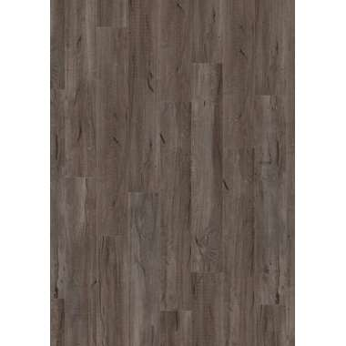 PVC vloer Creation 30 Clic (extra lang) - Swiss Oak Smoked - Leen Bakker