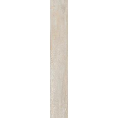 PVC vloer Creation 30 Clic - White Lime - Leen Bakker