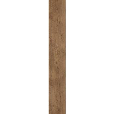 PVC vloer Creation 30 Clic - Rustic Oak - Leen Bakker