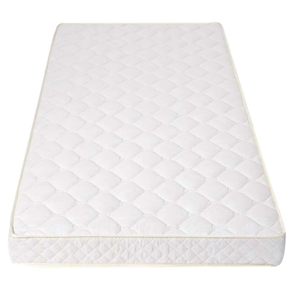 Matras Happy Sleep - 80x200x12 cm