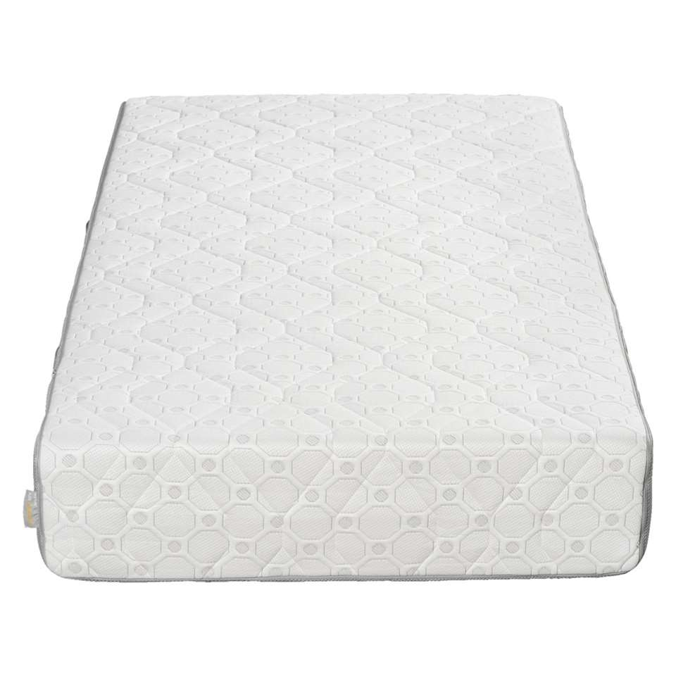 Dormeo matras Air Comfort Plus - 80x200x23 cm - Leen Bakker
