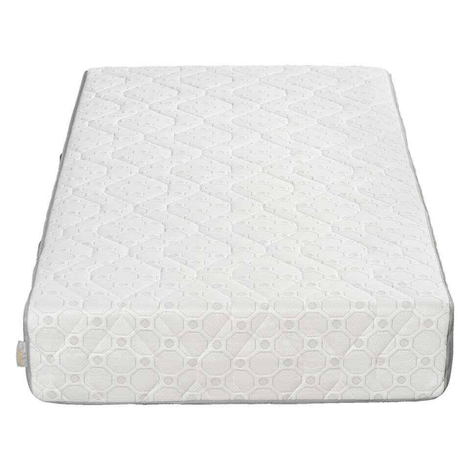 Dormeo matras Air Comfort Plus - 180x200x23 cm - Leen Bakker
