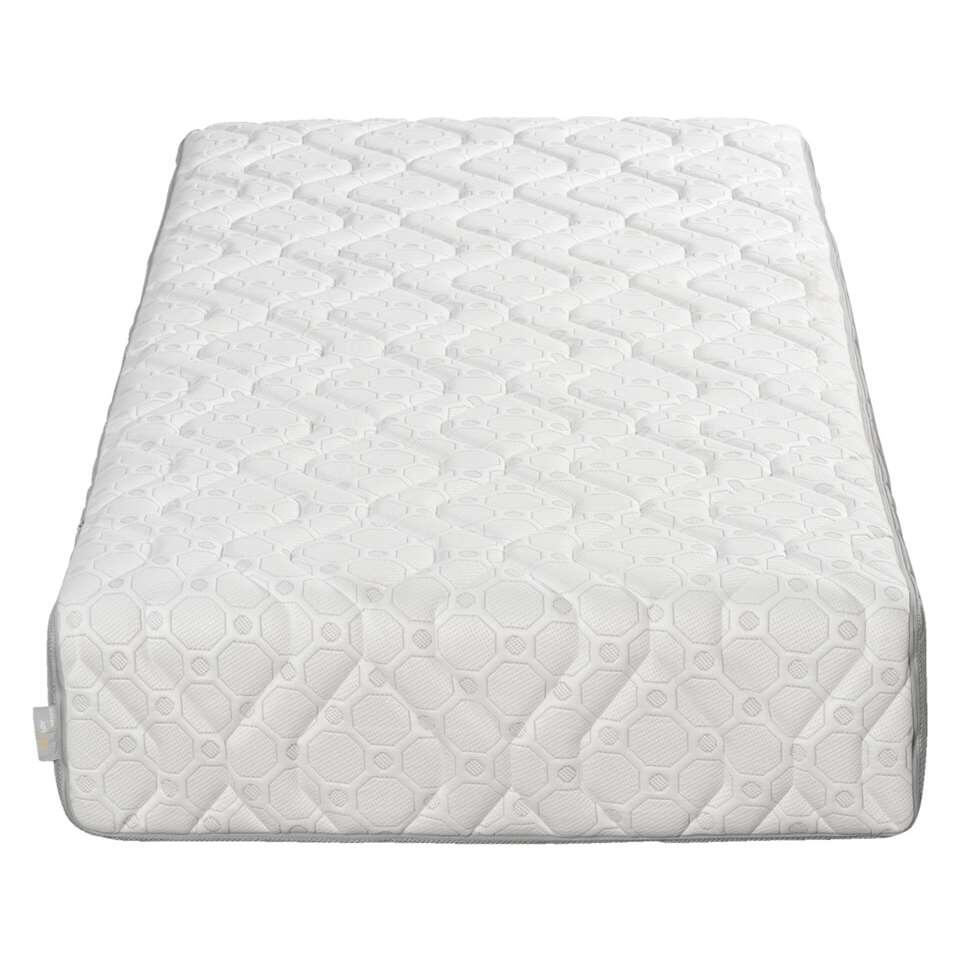 Dormeo matras Air Lux Plus - 90x200x27 cm